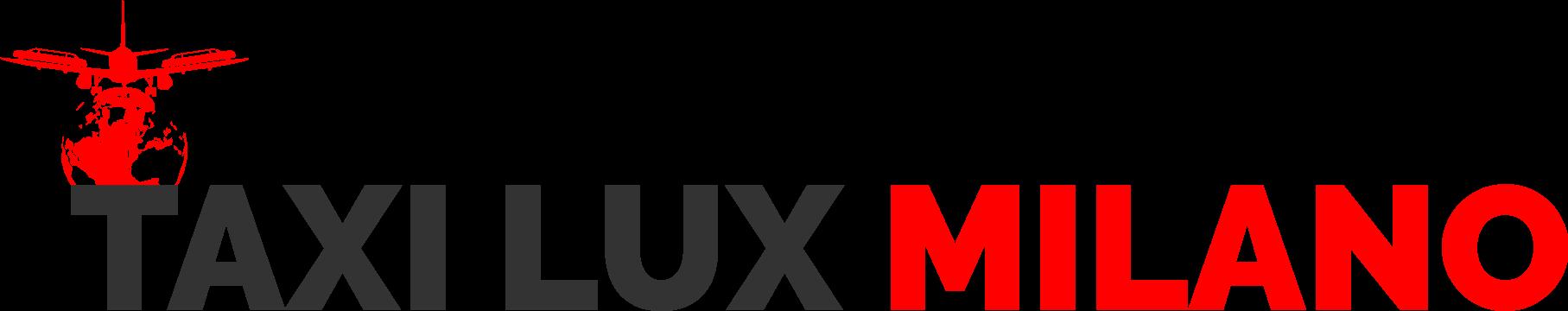 Taxi Lux Milano